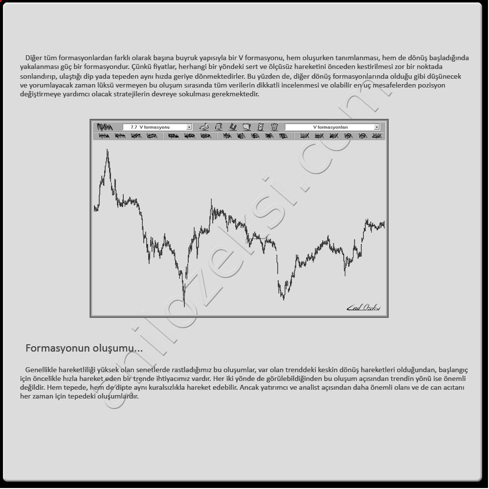 Yakalama: bir diyagram ve bir açıklama